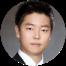 Jay Chung